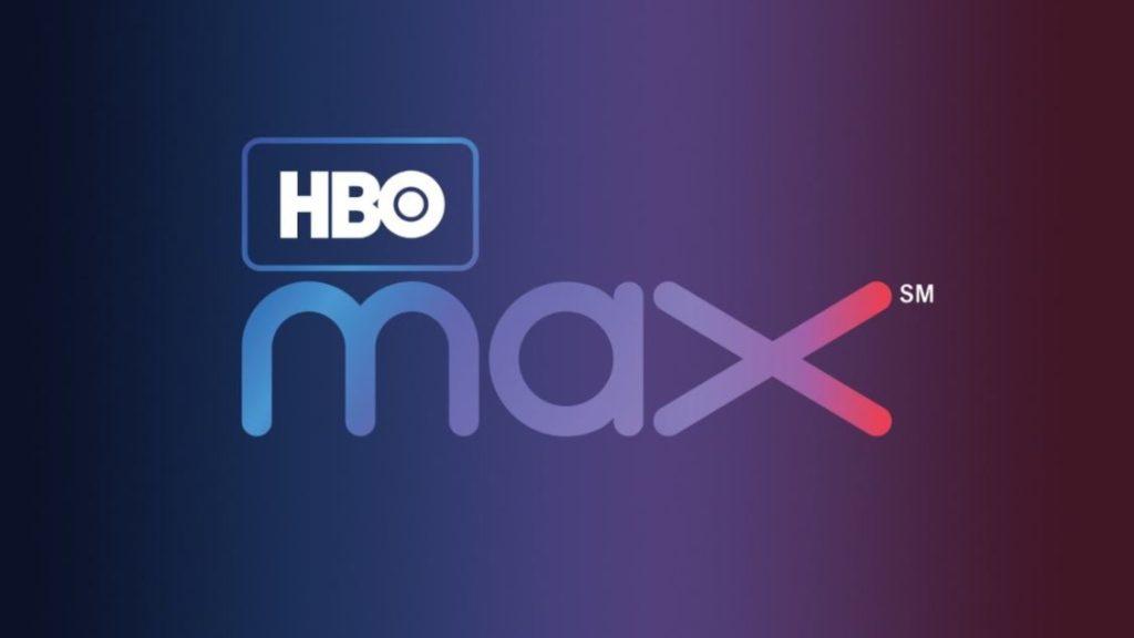 Streaming-Dienst HBO Max Schweiz