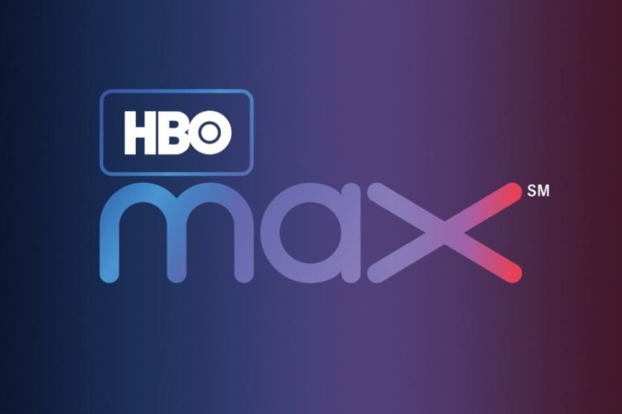 HBO Max Streaming-Dienst Schweiz