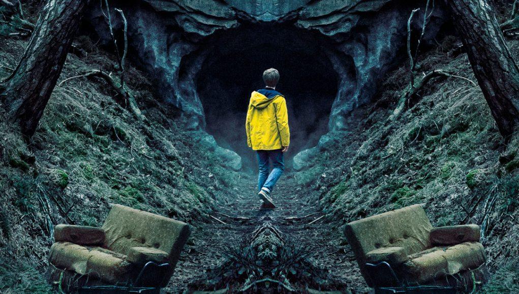 Trailer und Infos zur Netflix-Serie Dark