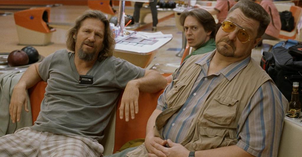 10 Filmklassiker der 90er-Jahre: The Big Lebowski