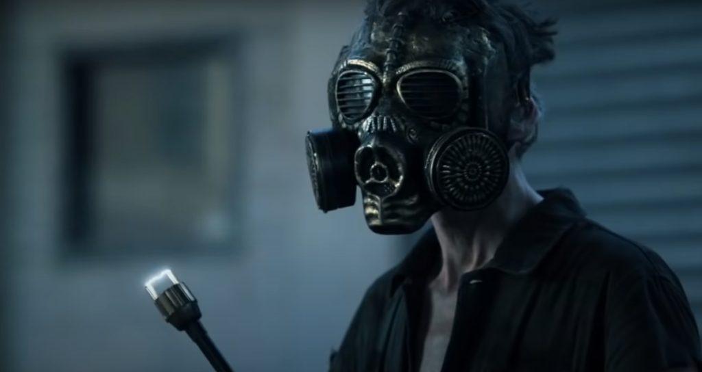 Gotham Season 5_ warner bros