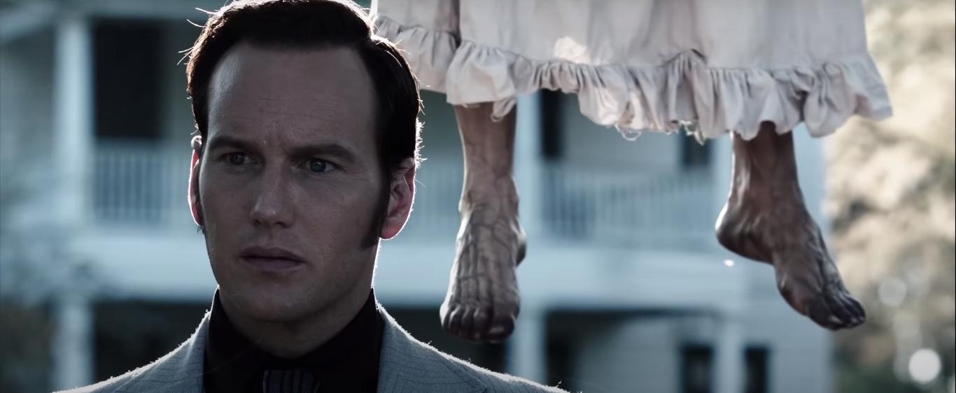 Die Top 13 Horrorfilme für einen perfekten Filmeabend
