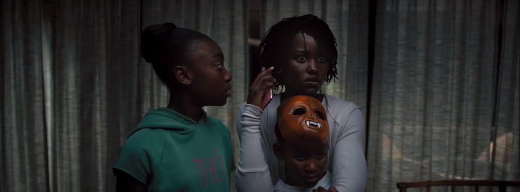 Wir Top 13 Horrorfilme