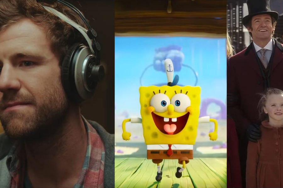 Hugh Jackmann Olivia Colman und Luke Mockridge neu auf Netflix im November 2020