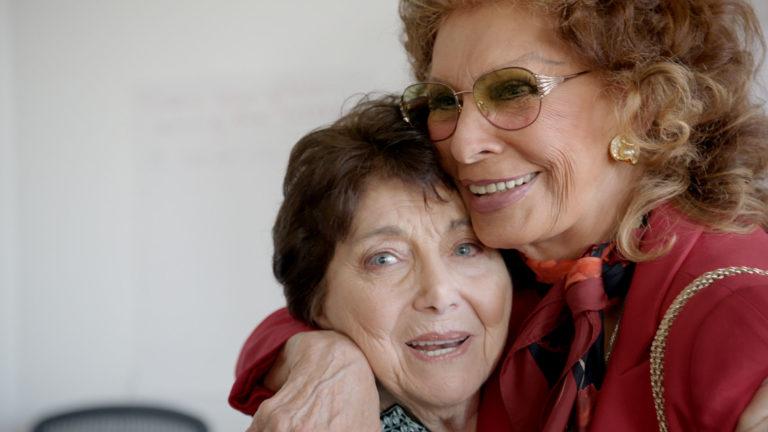 Was würde Sophia Loren tun? Beitragsbild
