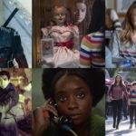 Ryan Reynolds Jennifer Garner Tim oliver Schultz Neu auf Netflix im März 2021