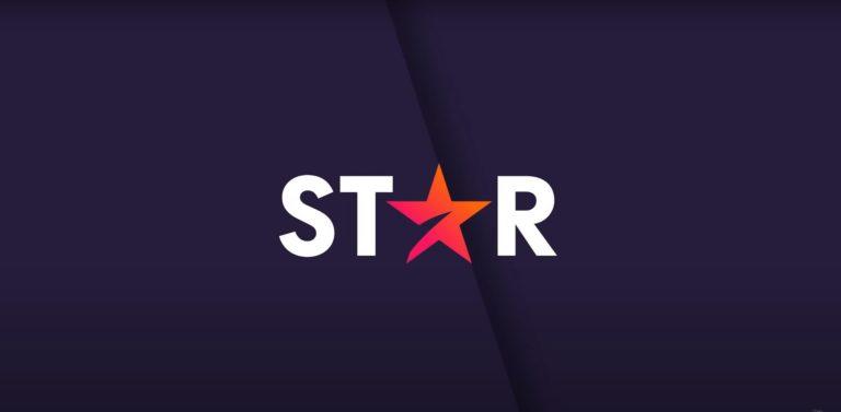 Die neue Marke Star von Disney +