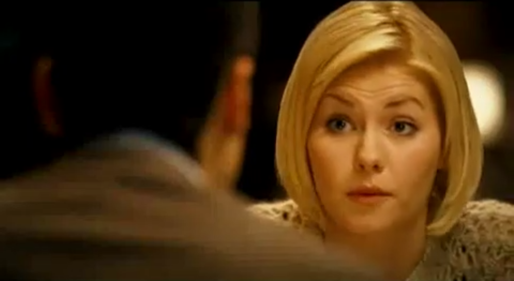 Elisha Cuthbert in My Sassy Girl_7 Teenie-Komödien