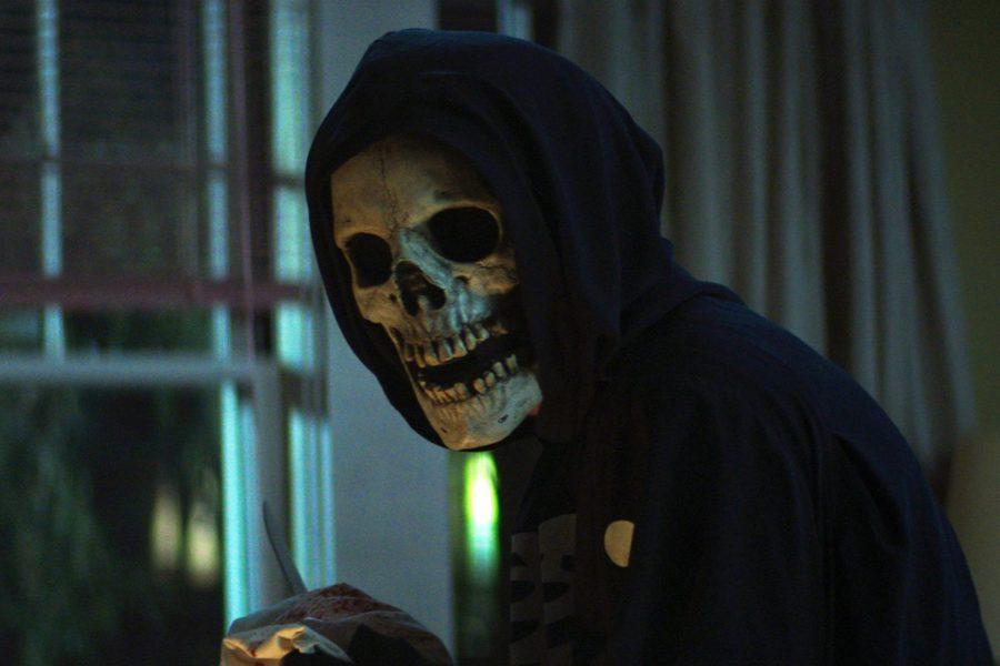 Killer in Fear Street -Teil 1: 1994
